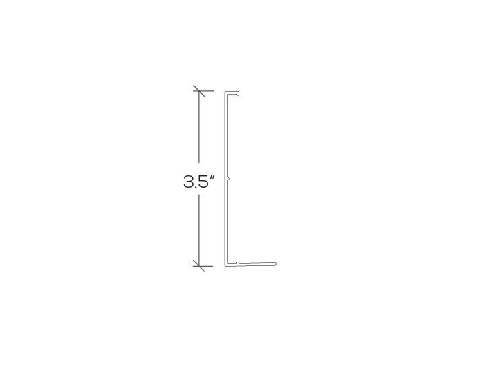 3.5-front-fascia-2
