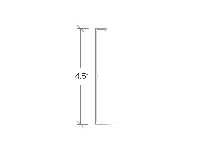 4.5-front-fascia-2