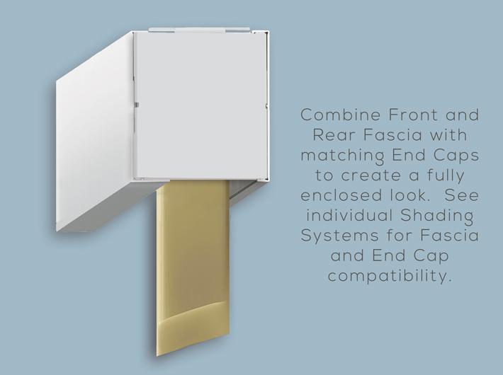 4.5-front-fascia-4