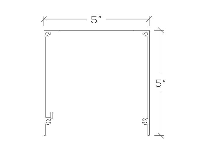 5-x-5-shade-pocket-2