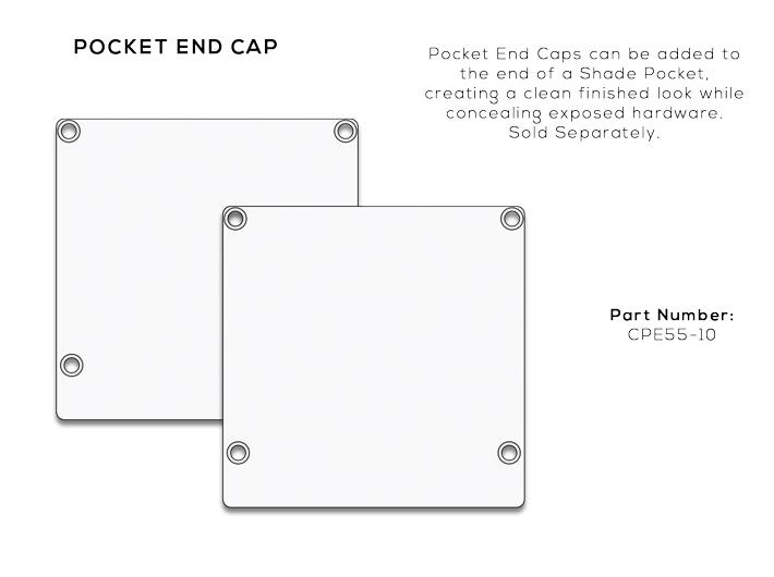 5-x-5-shade-pocket-4
