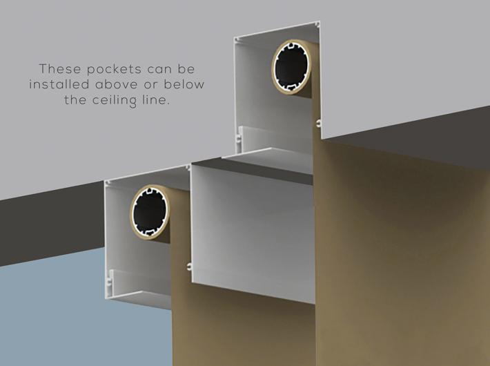 5-x-5-shade-pocket-5