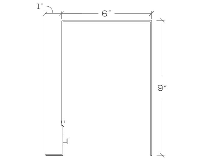 6-x-9-shade-pocket-with-TS-2