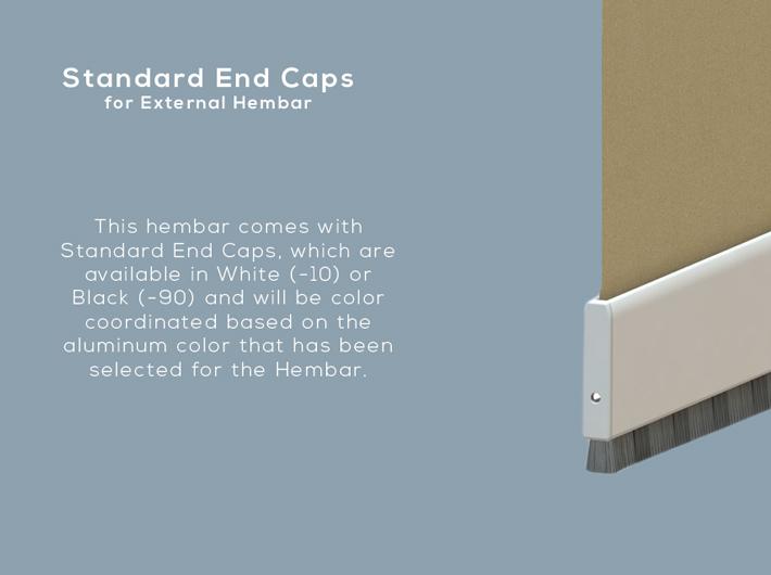External-Hembar-2