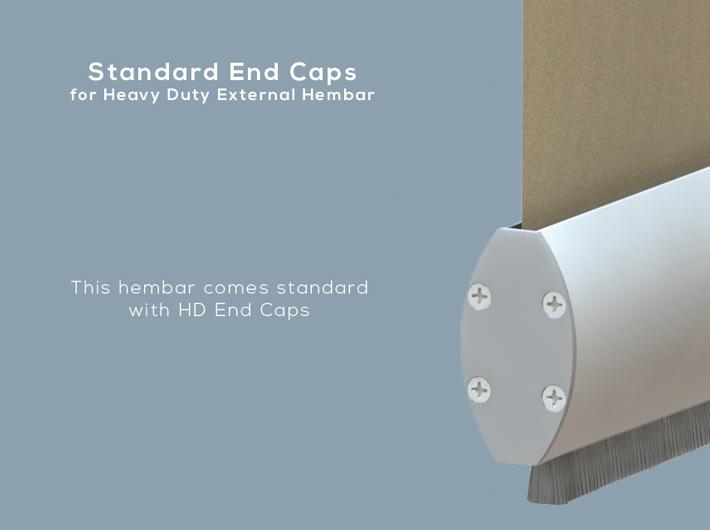 Heavy-Duty-External-Hembar-4