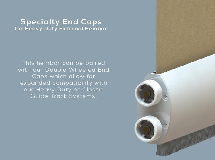 Heavy-Duty-External-Hembar-5
