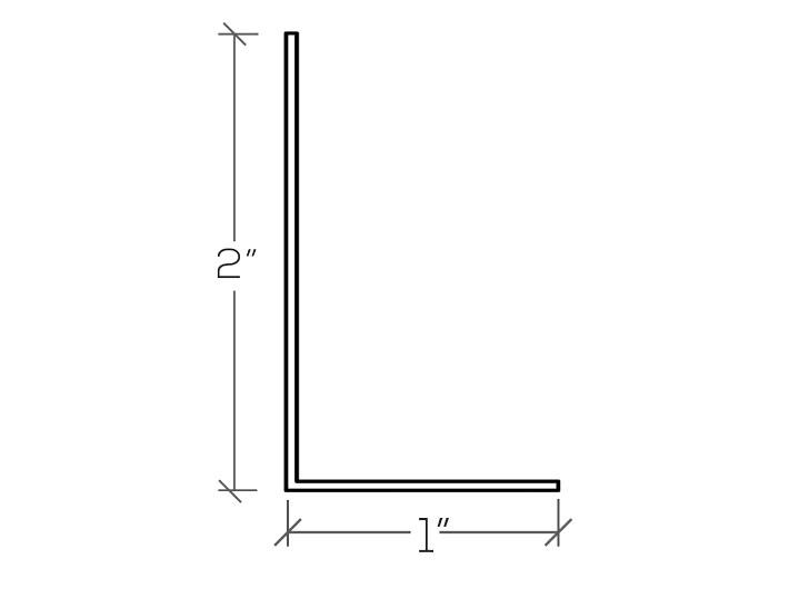 Light-Stop-Angle-2