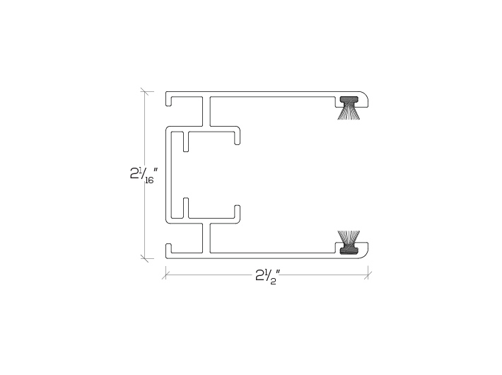 heavy-duty-guide-track-2